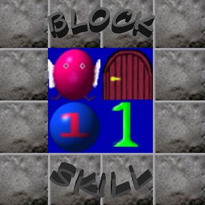 Blockskill