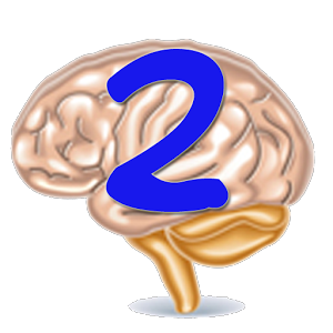 Brain Games – Brain Teaser 2