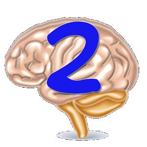Brain Games – Brain Teaser 2