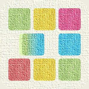 brain train puzzle  – COLOR -