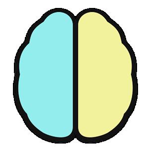 brain.cards