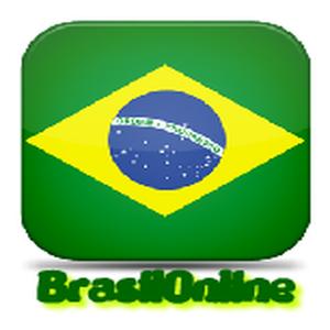 BrasilOnline
