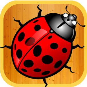 Bug Smasher – Best Insect Game
