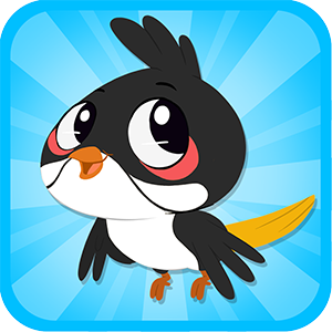 BulBul Apps - Free Kids Apps