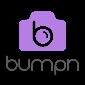 bumpn