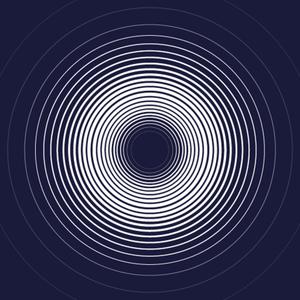 Calm – Guided Meditation&Sleep Relaxation Hypnosis