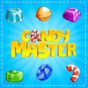 Candy Master