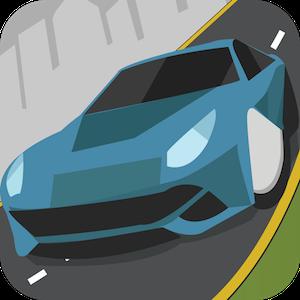 Cars – Turn or Die
