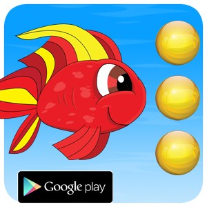 Catch The Pearl – Fish Story Fish Story - Catch The Pearl