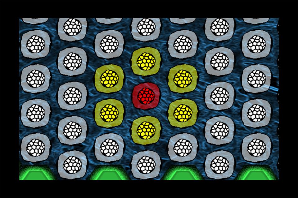Cells Laboratory