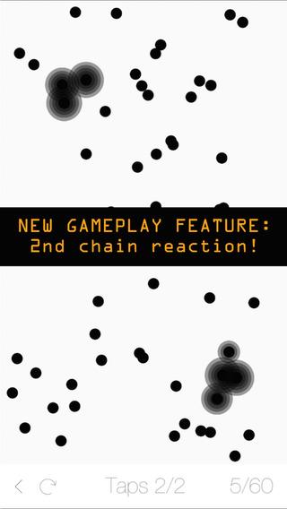 Chaos Dots By Dmitry Pletnev