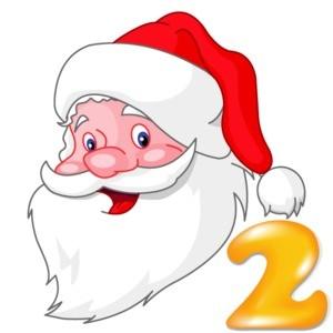 Christmas Games 2