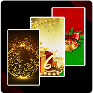 Christmas Greeting Cards Maker