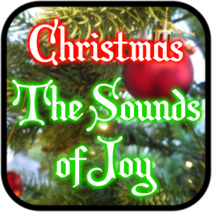 Christmas: The Sounds of Joy
