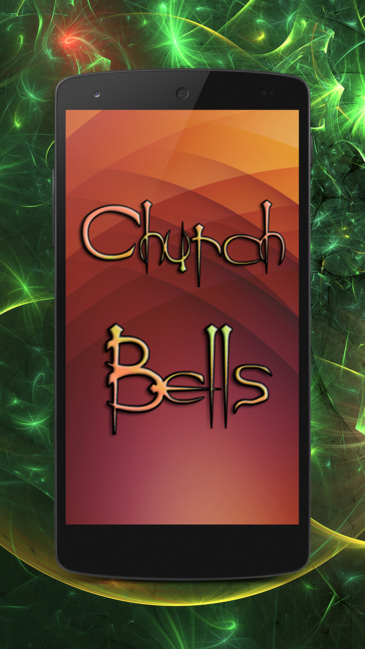 Church Bells Pro