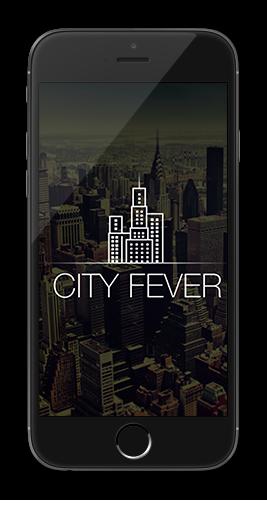 City Fever
