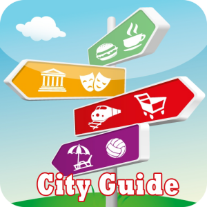 City Guide