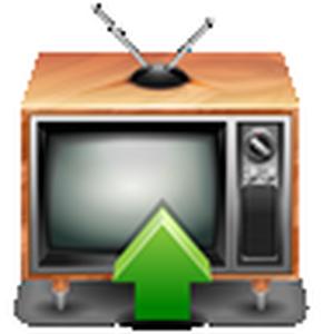 ClassicTV