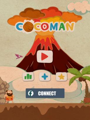 Cocoman