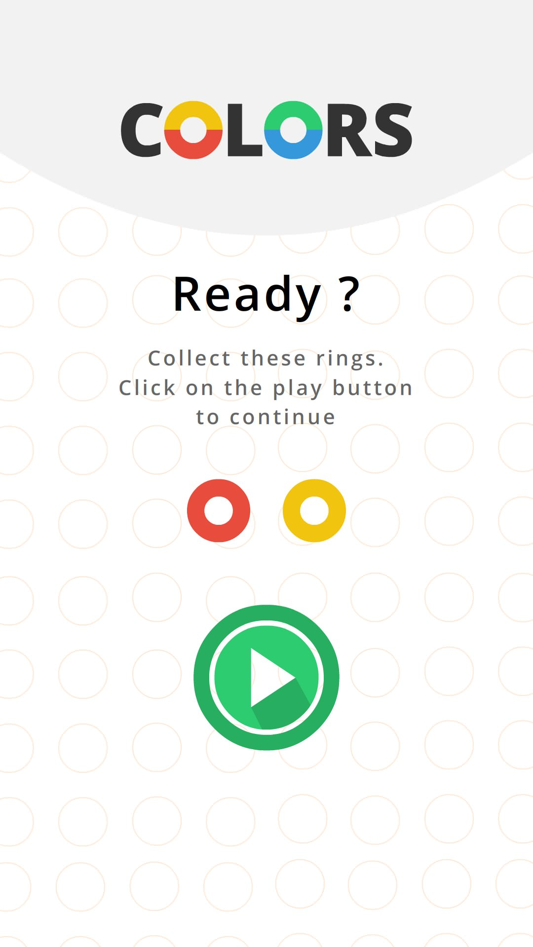 Colors: Fun Addictive Game
