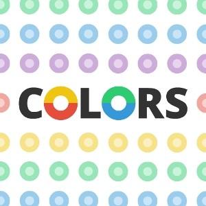 Colors: Fun Addictive Game