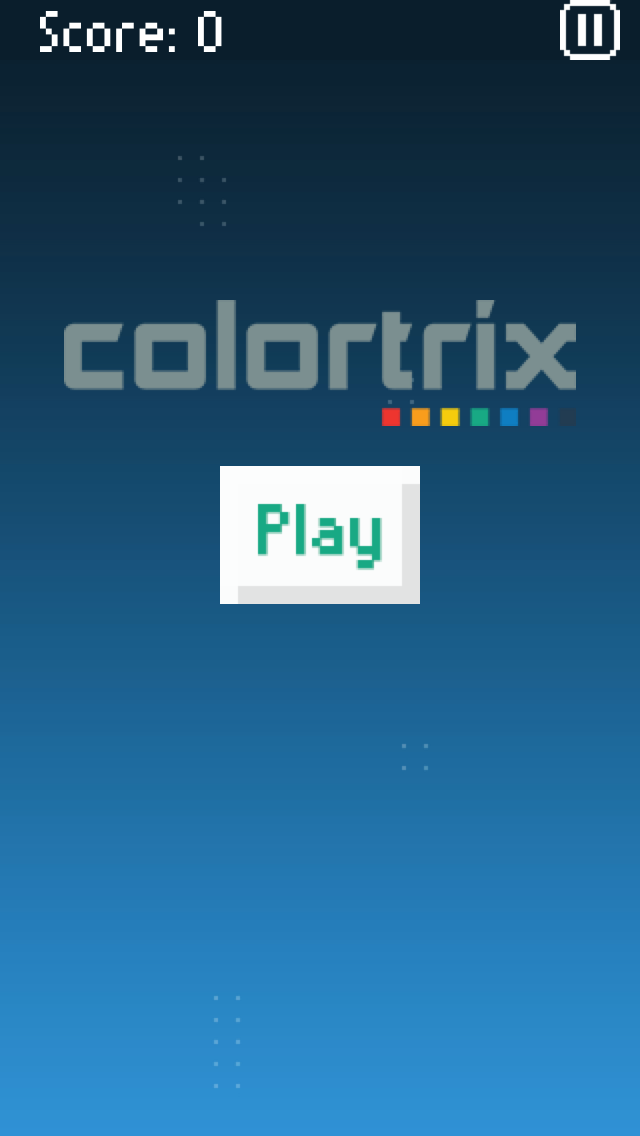 Colortrix
