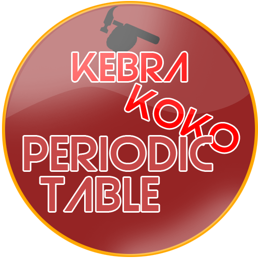 com.owpoga.kebrakokoPeriodic