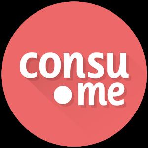 Consu.me