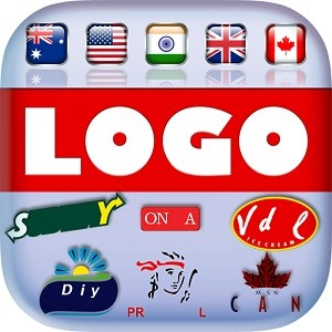 Country Logo Quiz