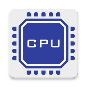 CPU Hardware and System Infos