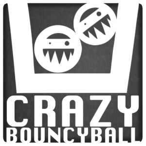Crazy BouncyBall