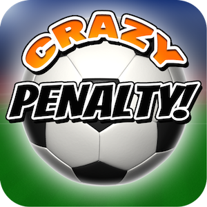 Crazy Penalty