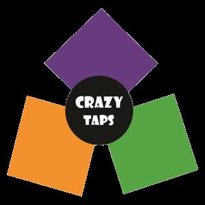 Crazy Taps