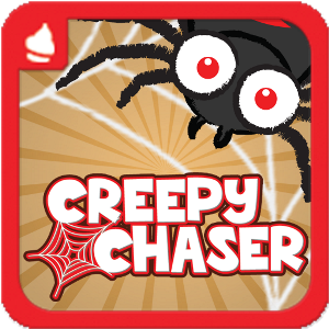 Creepy Chaser