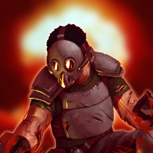 Crimsonland HD