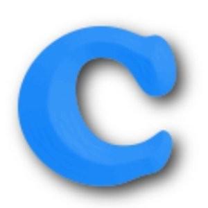 Crokes Social Network