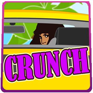 Crunch Derby