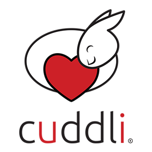 Cuddli