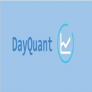 DayQuant
