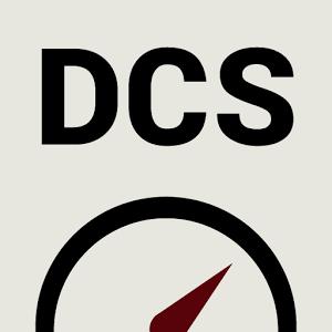 DCS-Monitor