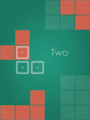 DecStep – Puzzle