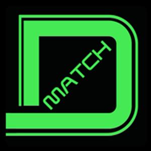 Deft Match
