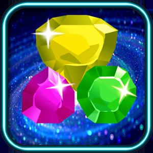 Diamond Island Quest