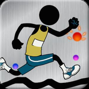 Digital Runner