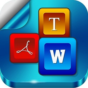 Document Writer – Word Processor and Reader for Microsoft Office
