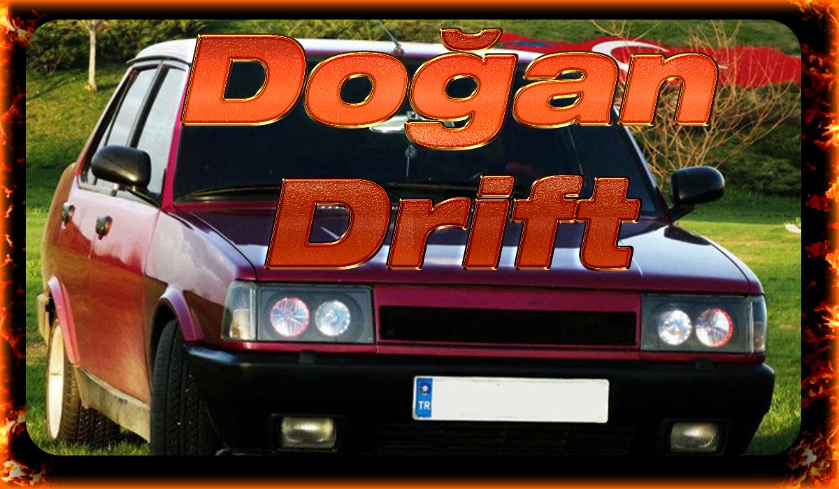 Dogan Drift