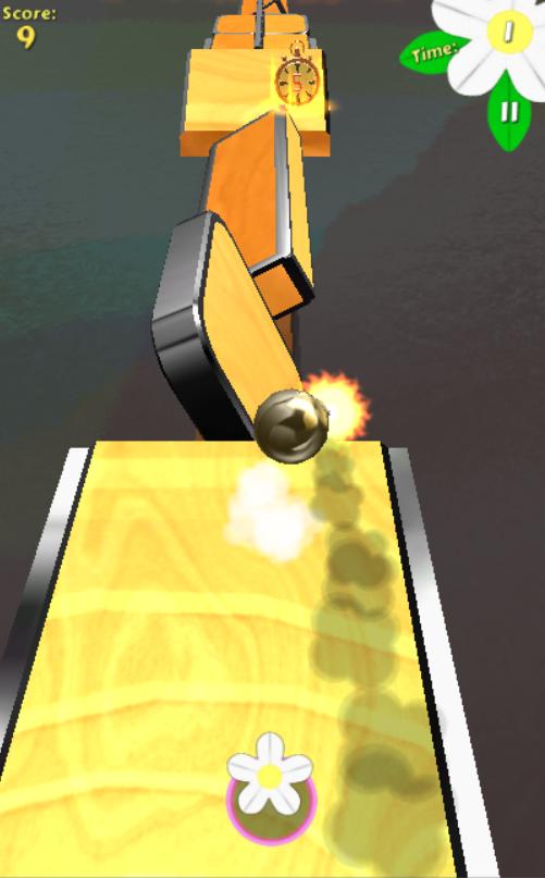 Don't Explode