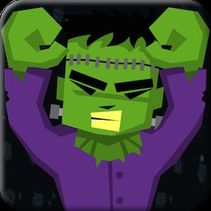 Doors of Revenge – Amazing Memory Game