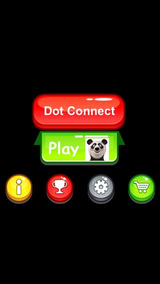 DOT CONNECT PRO BY M. BAKKER