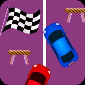 Double Racing